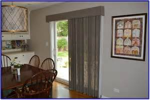 wholesale backsplash tile kitchen window coverings for sliding glass doors in kitchen home