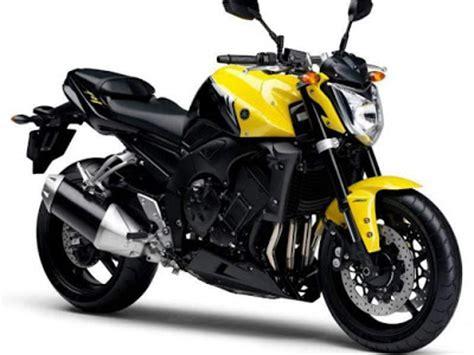 Sepeda Monor Ninyja by Modifikasi Yamaha Byson 2013 2014 Bee 4 Bisnis Bisnis