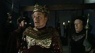 Richard II with Derek Jacobi | Video | Shakespeare ...