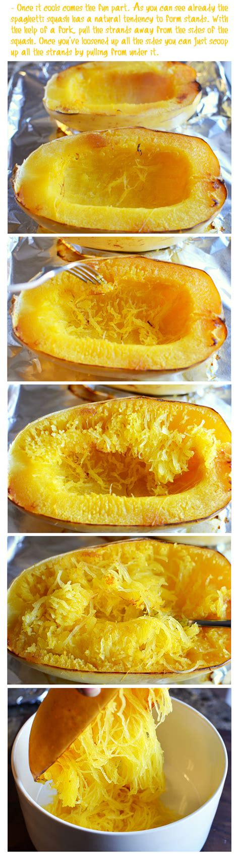 cooking squash 28 best cooking spaghetti squash how to cook spaghetti squash oven or microwave spend with