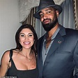Hope Solo reveals she's pregnant with twins months after ...