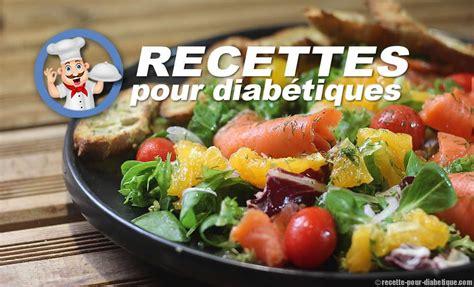 recette de cuisine uilibr recettes de cuisine pour diabétiques manger équilibré