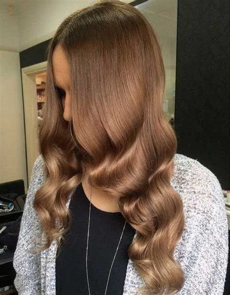 25 ideas about ash brown hair on light browns brown hair cuts and light brown