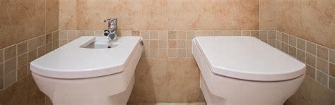 Bidet Vs Toilet by Bidets Vs Toilet Paper 9 Bidet Benefits