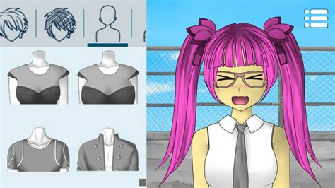pictures full body anime boy creator drawing art gallery