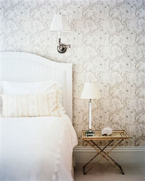 shabby chic bedroom wallpaper 52 ways incorporate shabby chic style into every room in your home