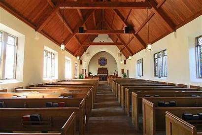Churches Prepare Church Reopening Before Steps Growth