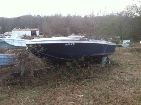 Formula Boat Forum by Formula Boat Identification The Hull Boating And