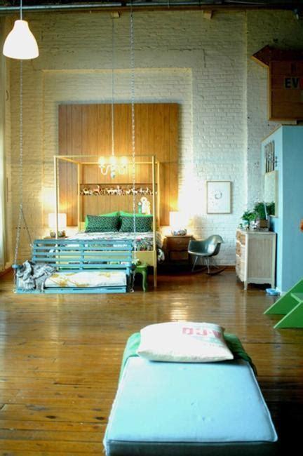 30 Interior Swings by 30 Modern Interior Design Ideas Adding To Room Decor
