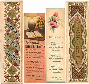 christian bookmarks religious bookmarks backs With religious bookmark templates