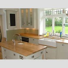 5 Cheap And Easy Kitchen Remodeling Ideas  Modern Kitchens