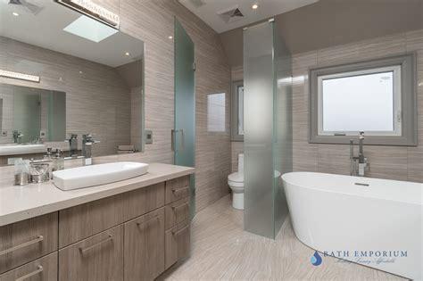 castlekitchensbathroom vanities castlekitchens