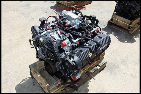 Ford Mustang Sohc Ffr Drivetrain