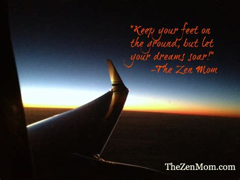soaring quotes  sayings quotesgram