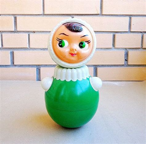 Russian doll from amy poehler, natasha lyonne, and leslye russian doll bathroom piano song here is a tutorial i made for the piano song from the new show 'russian doll' the bathroom scene the song. Soviet green music roly-poly doll vintage russian cellulose | Etsy | Vintage russian, Russian ...
