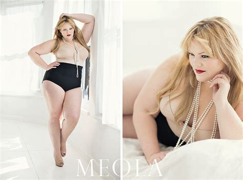 A Curvy Conversation Christa Meola Pictures Inc