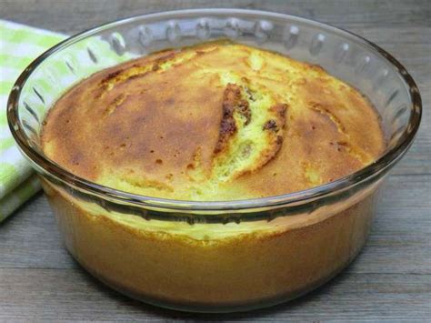 cuisine sans gluten ni lactose recettes de gâteau aux raisins