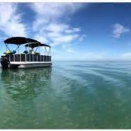 Runaway Bay Pontoon Boats For Sale by Runaway Bay Boats For Sale In Australia
