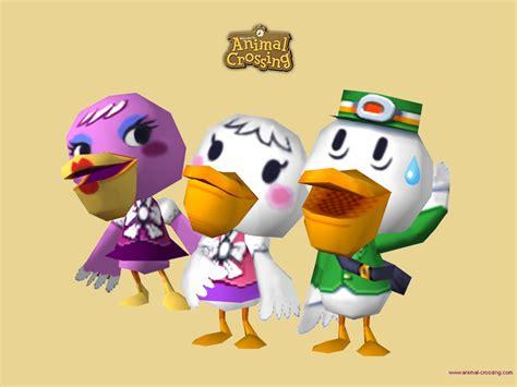 Animal Crossing Gamecube Wallpaper Codes - animal crossing wallpapers wallpapersafari