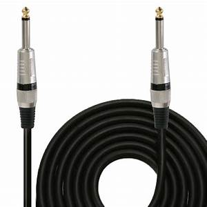 Pylepro - Ppjj15 - On The Road - Cables - Wires
