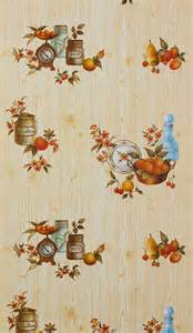 papier peint chantemur cuisine papier peint aude dite orium