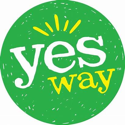Yesway Convenience Stores Allsup
