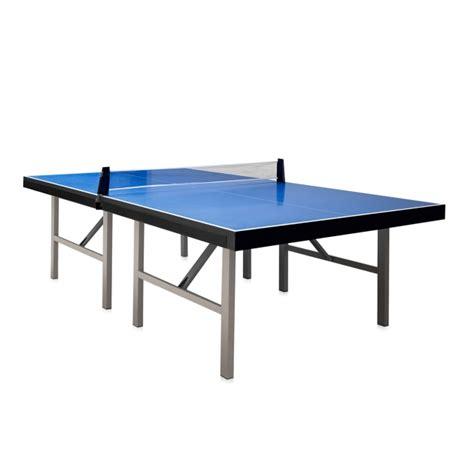 terme de ping pong mesa de ping pong soyvisual