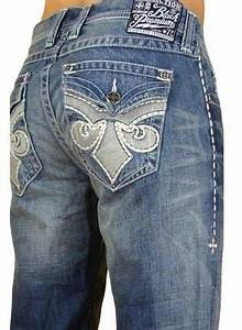 Embroidery designs Menu0026#39;s jeans and Embroidery on Pinterest