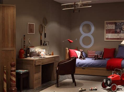 deco chambre ado idees chambre ado garcon tapisserie chambre ado garcon