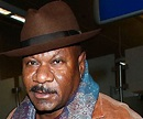 Ving Rhames Biography - Facts, Childhood, Family Life ...