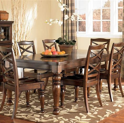 Popular Kitchen  Ashley Furniture Kitchen Table Sets With