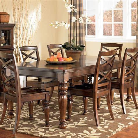 Download Kitchen : Ashley furniture kitchen table sets