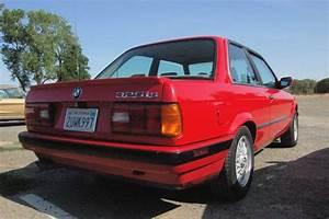1990 BMW 3 Series - Pictures - CarGurus