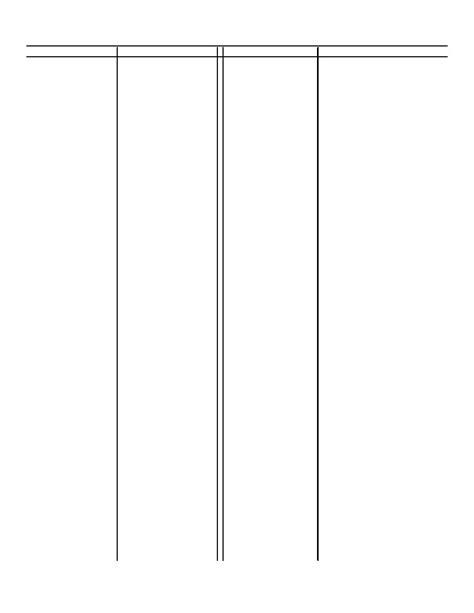 Appendix I. APPLICABLE ITEMS (Con)t - SB-740-97-380018