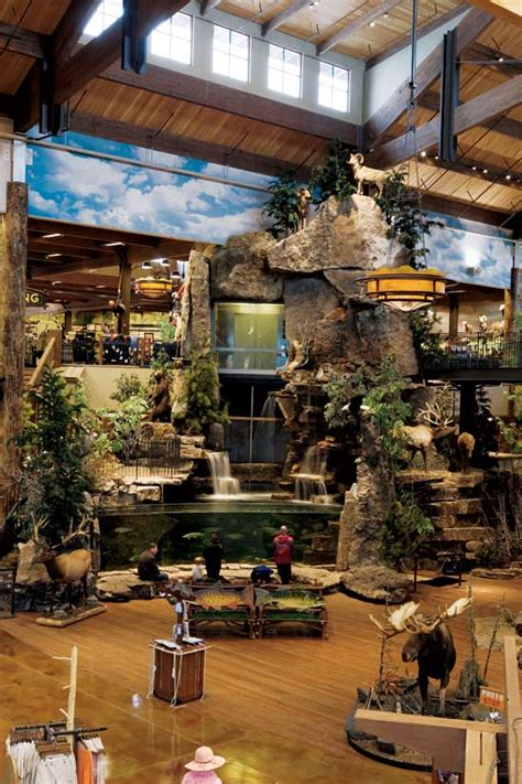 Bass Pro Shop Boats Denver by Denver Co Sporting Goods Outdoor Stores Bass Pro Shops