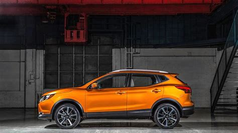 2019 Nissan Rogue Engine Specs & Review Spirotourscom
