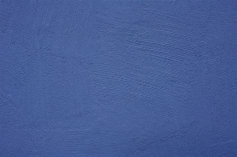 paper backgrounds blue painted concrete wall texture