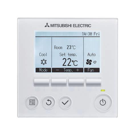 Energy Efficient Curtains by Par 31maae J Deluxe Par31 Controller Mitsubishi Electric