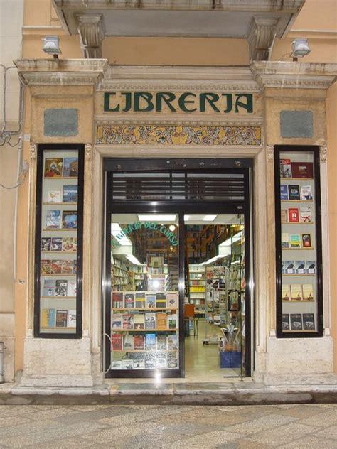 libreria galli trapani luglio musicale trapanese home