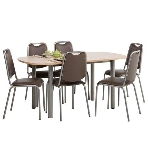 table de cuisine en stratifie table de cuisine en stratifi 233 avec allonge lustra 4 pieds tables chaises et tabourets