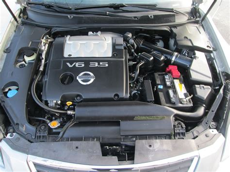 how does a cars engine work 2006 nissan sentra regenerative braking how do cars engines work 2007 nissan maxima windshield wipe control 2007 nissan maxima