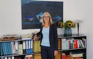 Kindesunterhalt Berechnen 2017 : familienrecht kindesunterhalt neu berechnen ab 2018 rechtsanw lte dr spenner und ~ Themetempest.com Abrechnung