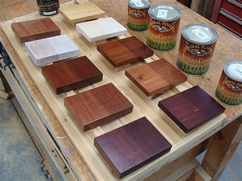 decorating zar stain  natural wood paint
