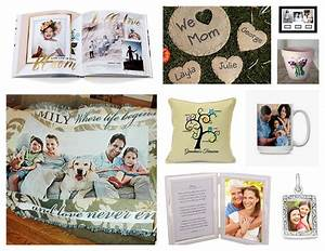 Perfectly-personalized Mother's Day gifts - Thanksgiving.com