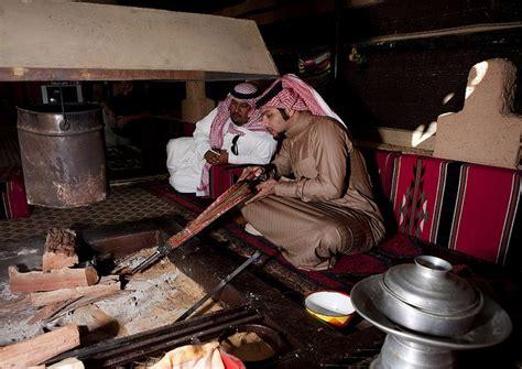 cuisine arabie saoudite les 165 meilleures images du tableau arabie saoudite sur arabie saoudite viande et