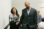 Hope Solo's husband Jerramy Stevens charged with DUI after ...