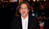 'Green Book' director Peter Farrelly apologizes for past ...