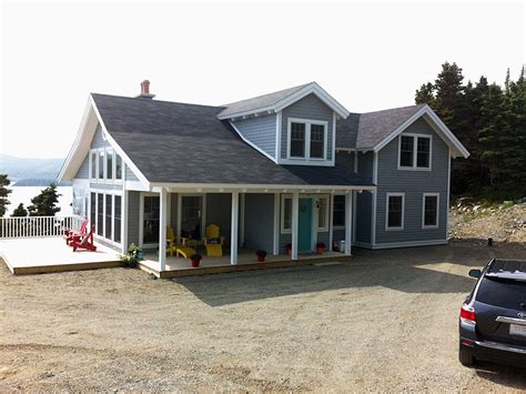 east cabin rentals grey cliff cottage luxury vacation home in vrbo