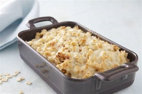 cours de cuisine aix recette de gratin de crozets facile et rapide