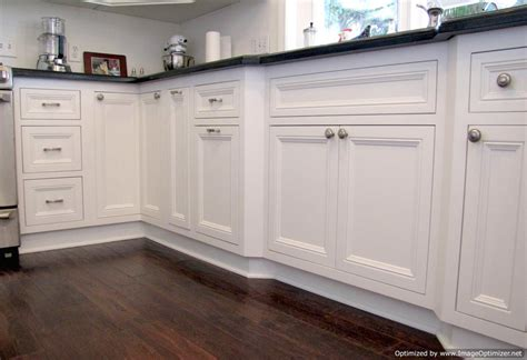 flush inset kitchen cabinets flush inset cabinets custom cabinets woodwork and cabinet 3491